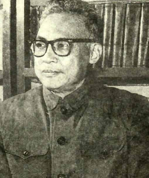 牛维鼎朱伊君先生纪念馆照片